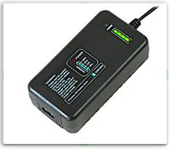 锂电充电器