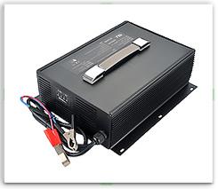 铅酸充电器